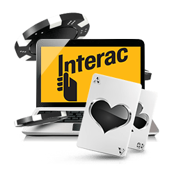 Complete Guide to Usage Fees for Interac Casino Deposits and Withdrawals