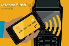 Help Prevent Fraud with Interac Flash Payments