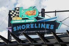 Union Guarantees Future of ~50 Workers at Kawartha Shorelines Slots