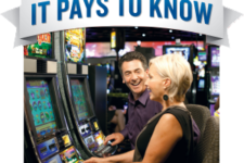 By the Numbers: Statistical Review of the Top Paying PlayOLG Slots