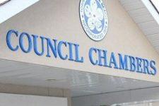 Ontario Gambling Heads to host Casino Info Panel in Wasaga Beach Feb 21