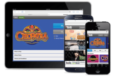 BC Canada Online Casino and Gambling Halls a Boon for Economy