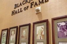 What it Really Means to be Honored in the Blackjack Hall of Fame