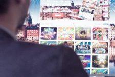 LeoVegas Hosts a Proprietary Platform to Launch Brands of Leo Casinos