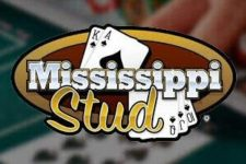 Gritty Gambler's Mississippi Stud Poker Strategy for Optimal Results
