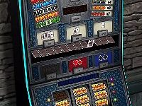 New Online Slots from Realistic Games: Reel Gambler Slot Review