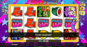Realistic Games' Most Popular Online Slot Machine gets an HTML5 Reboot