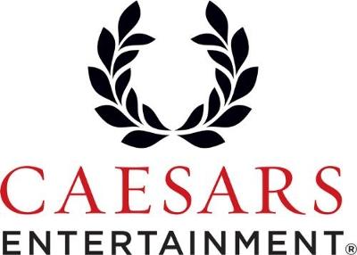 A New Era of Leadership for Caesars Entertainment