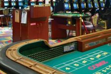 Casino Table Games – Harder than Slots, Easier than Poker
