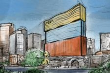 Las Vegas Coming to Canada? Proposal for MGM Resort Casino in Calgary, AB