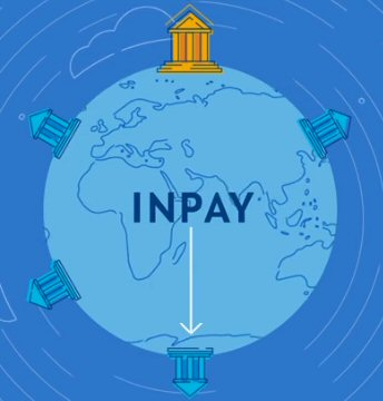 Inpay Takes the Plunge into Canada with Secure Online Casino Payments