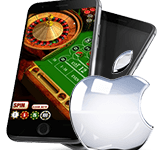 Real iPhone Casinos Continue to Rule the Remote Gaming Roost in 2019