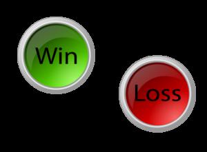 Permainan kasino yang bisa Anda kalahkan dalam jangka panjang.