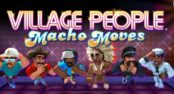 Microgaming to Launch Highly Anticipated Village People Macho Moves Slot