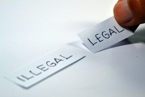 Online Casino Software Firms Find Loophole in Regulatory Bonus Restrictions