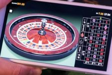 Who's Making the Best Online Casino Games in 2020? You May be Surprised