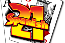 Should You Play Online Spanish 21 instead of Classic Blackjack?