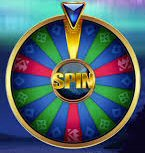 Aurora Wilds Slot Review Bonus Jackpot Wheel Game
