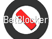 BetBlocker Self-Exclusion App: No Cost, No Ads, No Online Gambling Sites