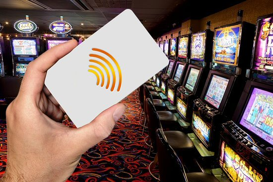 Gaming Canada: Cashless Casino the Solution to AML in Delta, BC?