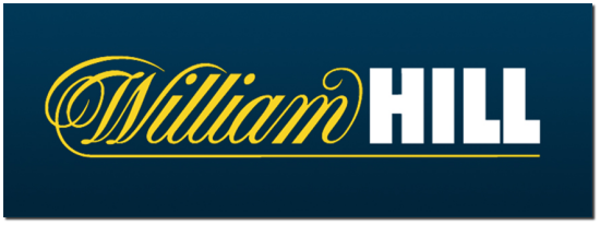 More Executive Shifts for William Hill Plc, hiring new CEO Ulrik Bengtsson