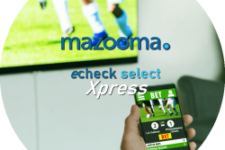 eCheck Select Xpress: What is it, and do online gamblers need it?