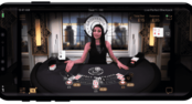 Online Casino with Real Dealers – How New Players Avoid Intimidation