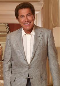 Former Las Vegas Casino Mogul Wynn Never to Work Gambling in Nevada Again?