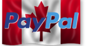 No More PayPal Casino Canada? Learn Why Not and Whats Comes Next