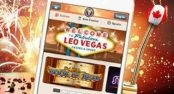 Best Real Money Slots App