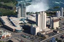 Niagara Falls Casinos Double Down with New Casino Table Games from IGT