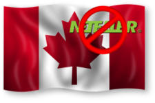 Where to Turn with No Neteller Casino Canada Players can Trust