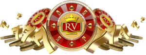 Canada's Favorite Online Casino Royal Vegas