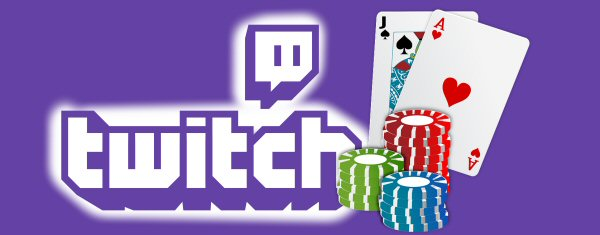 Blackjack Live Streams – Maybe Watching Other People Play CAN Be Fun?!