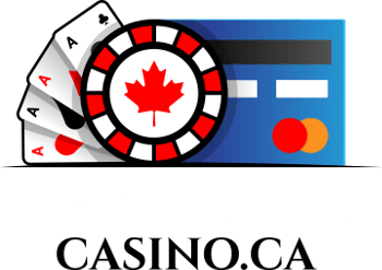 Debit Card Casino