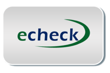 eCheck Canada - Online Casino Depositor's Guide to Quick, Secure Payments