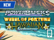 Play OLG Jackpot Slots – Ontario's Source for PowerBucks and Mega Jackpots