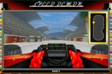 Postulating the Waning Popularity of Speed Demon Slots at Bwin Casino