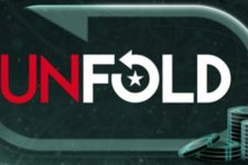 The Quick and Unceremonious Demise of Unfold Poker