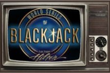 Blackjack on TV – A Faded Footnote in the History of Televised Gambling