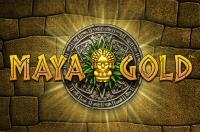 Maya Gold Slot