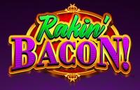 Rakin Bacon Slot