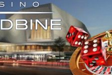 Future of Woodbine Casino in Toronto: Live Dealers and On Site Childcare