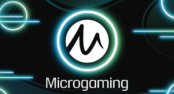 Microgaming Announces a Dozen New Video Slots Games in May 2021