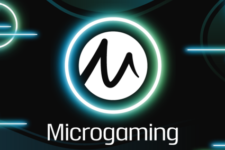 Microgaming Welcomes Fresh Online Gaming Content Suppliers