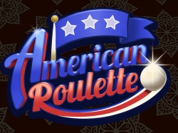 American Roulette by WMS