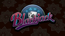 RNG Blackjack by SG Digital - ShuffleMaster