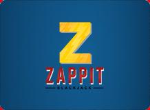 Zappit Blackjack