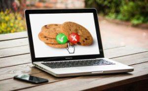 DebitCardCasino Cookies Policy