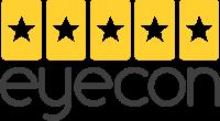 Eyecon Games
